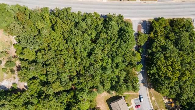 2510 Lumpkin Road, Augusta, GA 30806 (MLS #475454) :: Melton Realty Partners