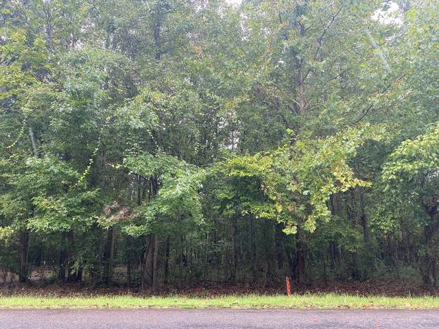 0-33 Riverside Plantation Road, Jackson, SC 29831 (MLS #475462) :: For Sale By Joe | Meybohm Real Estate