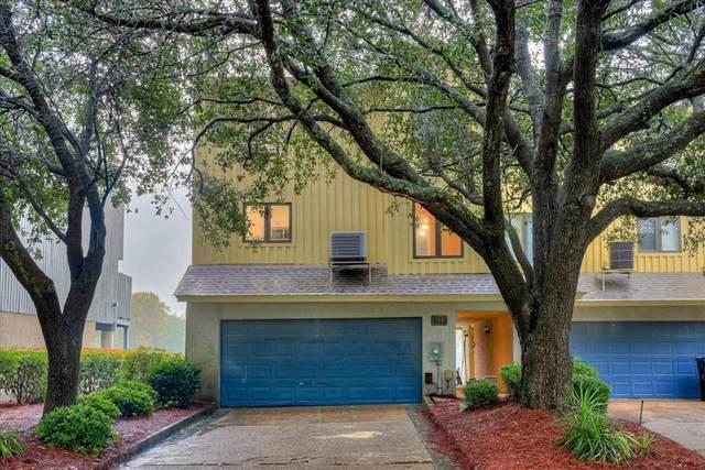 738 Riverfront Drive, Augusta, GA 30901 (MLS #475666) :: Fabulous Aiken Homes