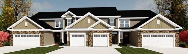 603 Vinings Drive 17C, Grovetown, GA 30813 (MLS #475706) :: Melton Realty Partners