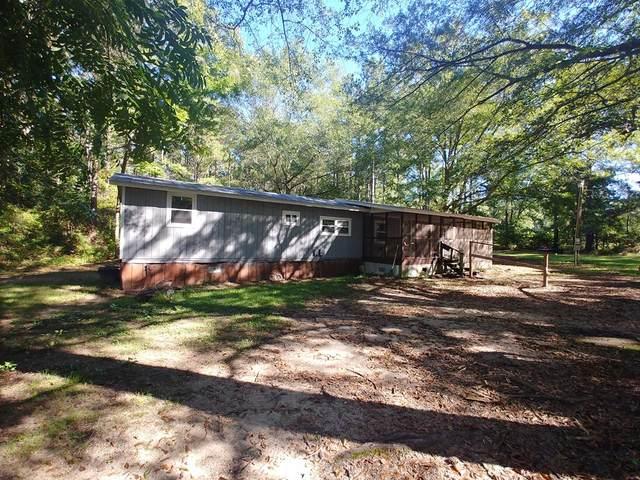 1213 Gills Point Road, Tignall, GA 30668 (MLS #475930) :: For Sale By Joe | Meybohm Real Estate