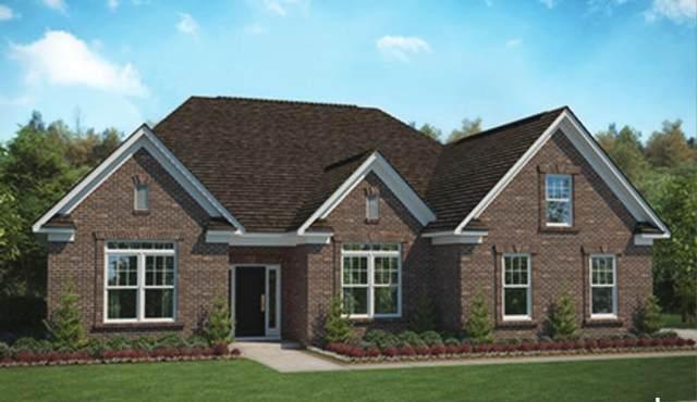 503 School House Lane, North Augusta, SC 29860 (MLS #476101) :: Southeastern Residential