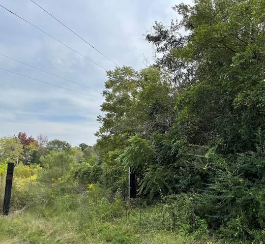 1990 Scott Road, Augusta, GA 30906 (MLS #476135) :: For Sale By Joe | Meybohm Real Estate