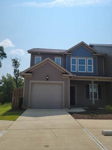 660 Red Cedar Court, Grovetown, GA 30813 (MLS #476242) :: Tonda Booker Real Estate Sales