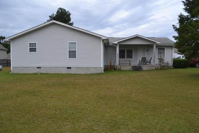 623 Todd Road, Martinez, GA 30907 (MLS #476298) :: For Sale By Joe | Meybohm Real Estate