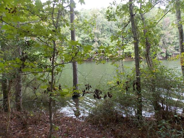 12 Riverview Court, Lincolnton, GA 30817 (MLS #476535) :: For Sale By Joe | Meybohm Real Estate