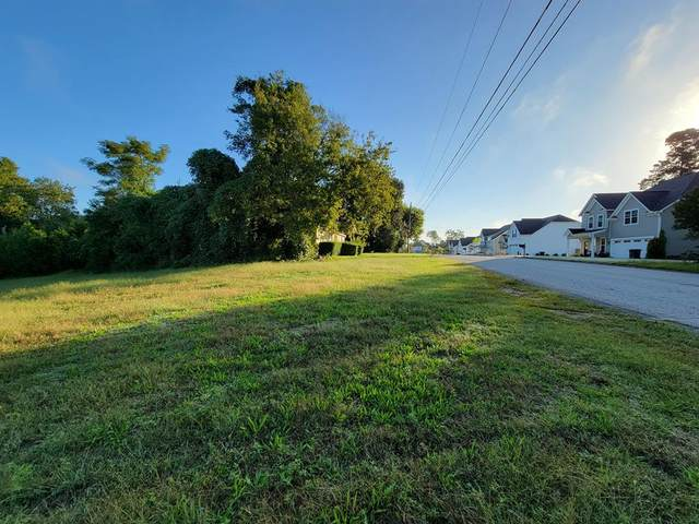 427 Vaughn Road, Martinez, GA 30907 (MLS #476541) :: For Sale By Joe | Meybohm Real Estate