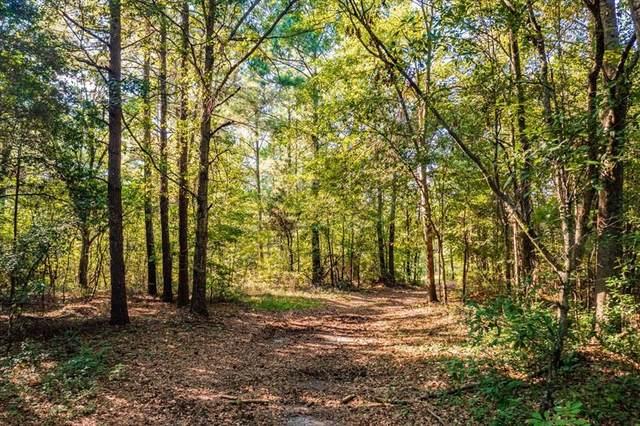 0 Murrah Road, North Augusta, SC 29860 (MLS #476632) :: Rose Evans Real Estate