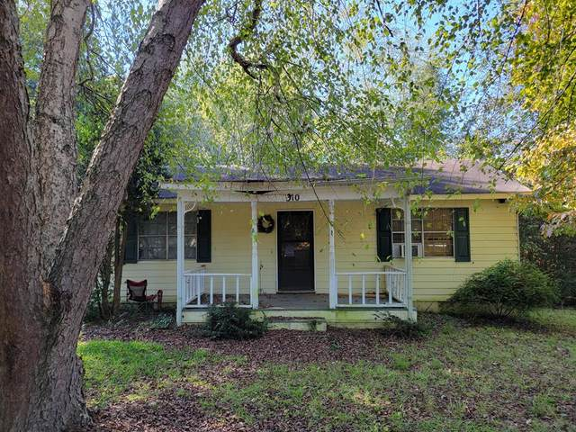 310 Ford Avenue, Grovetown, GA 30813 (MLS #476655) :: For Sale By Joe | Meybohm Real Estate