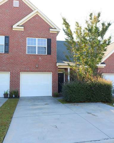 440 Bowen Falls, Grovetown, GA 30813 (MLS #476705) :: For Sale By Joe   Meybohm Real Estate