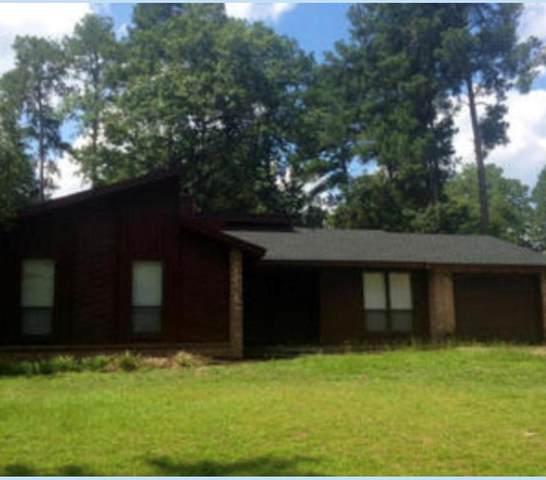 3926 Creekwood Lane, Martinez, GA 30907 (MLS #476813) :: REMAX Reinvented | Natalie Poteete Team