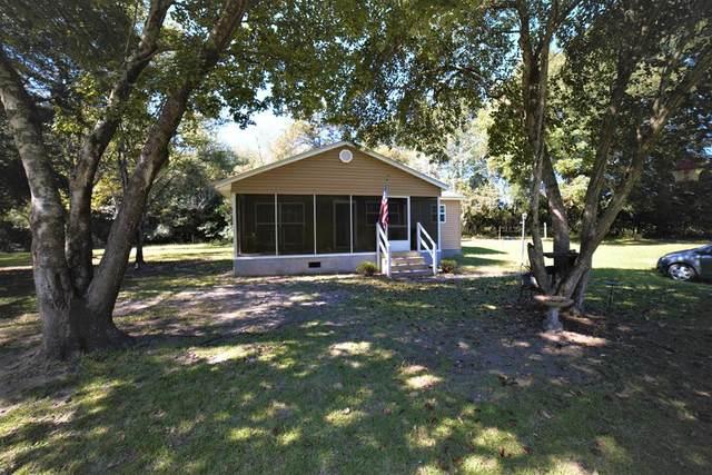 12860 Highway 23 S, Girard, GA 30426 (MLS #476855) :: Starnes Realty International, Inc
