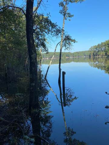 1126 Sunset Cove, Lincolnton, GA 30817 (MLS #476876) :: RE/MAX River Realty