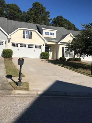 145 Preakness Drive, Evans, GA 30907 (MLS #476916) :: Young & Partners