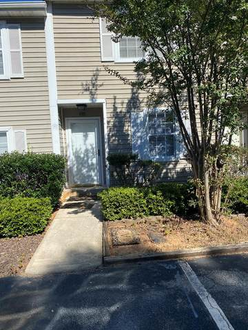 4775 Brookwood Drive, Grovetown, GA 30813 (MLS #477042) :: Southeastern Residential