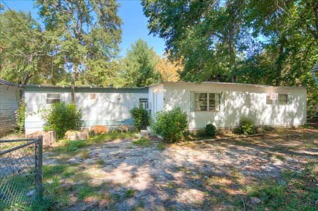 103 Ford Avenue, Grovetown, GA 30813 (MLS #477051) :: Southeastern Residential