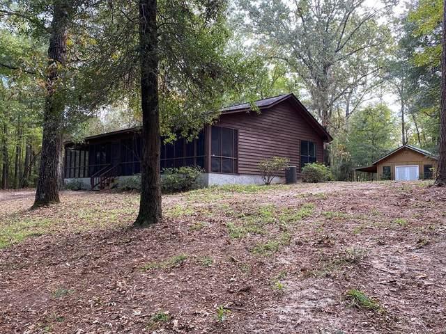 108 Francesca Drive, Girard, GA 30426 (MLS #477072) :: REMAX Reinvented | Natalie Poteete Team