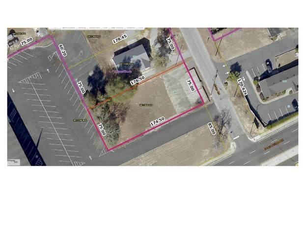 2459 Ridge Road, Augusta, GA 30906 (MLS #477201) :: Ashley Surrency   Meybohm Real Estate