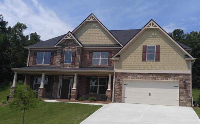 336 Pump House Road, Evans, GA 30809 (MLS #421292) :: REMAX Reinvented   Natalie Poteete Team