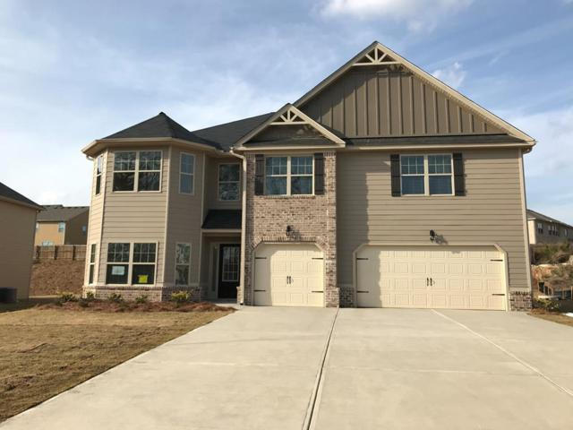 4564 Coldwater Street, Grovetown, GA 30813 (MLS #423468) :: Shannon Rollings Real Estate