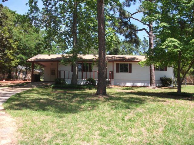 3484 Cactus Court, Augusta, GA 30906 (MLS #423547) :: Shannon Rollings Real Estate