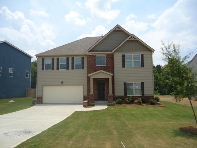 4707 Southwind Road, Evans, GA 30809 (MLS #423998) :: Melton Realty Partners