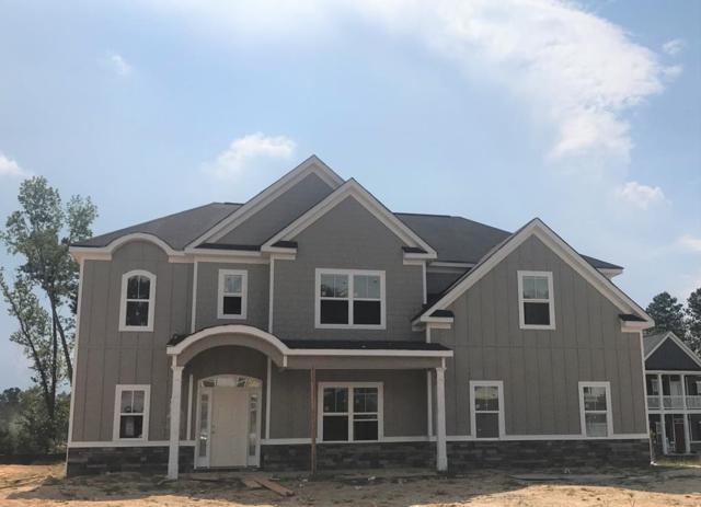 4581 Coldwater Street, Grovetown, GA 30813 (MLS #424229) :: Shannon Rollings Real Estate