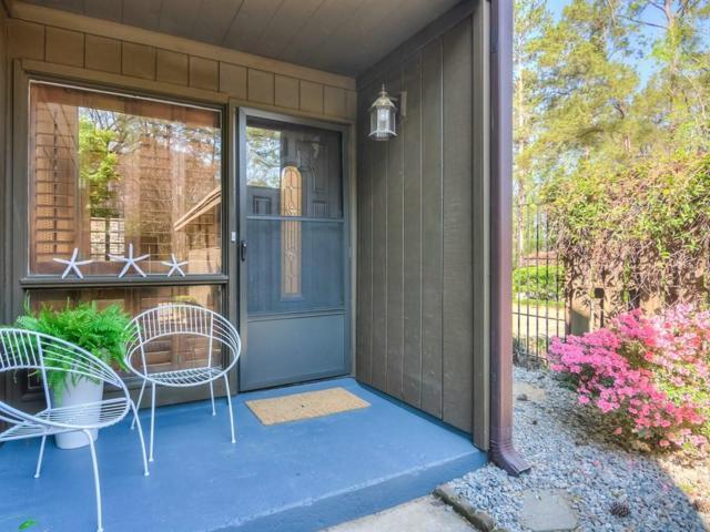3521 Prestwick Drive, Martinez, GA 30907 (MLS #424809) :: Melton Realty Partners