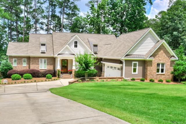 4041 Vern Sikking Road, Appling, GA 30802 (MLS #424893) :: Natalie Poteete Team