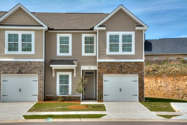 725 Buddy Court, Grovetown, GA 30813 (MLS #425046) :: Southeastern Residential