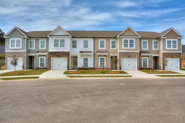 729 Buddy Court, Grovetown, GA 30813 (MLS #425048) :: Southeastern Residential