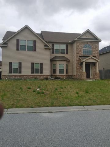 3001 Burgess Street, Augusta, GA 30909 (MLS #425231) :: Shannon Rollings Real Estate