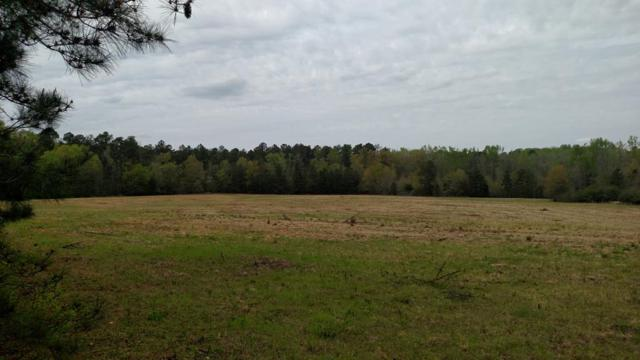 Lot 2 Temple Road, Thomson, GA 30824 (MLS #425319) :: Melton Realty Partners