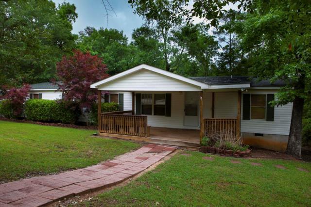 3793 Dunn Court, Appling, GA 30802 (MLS #425377) :: Southeastern Residential