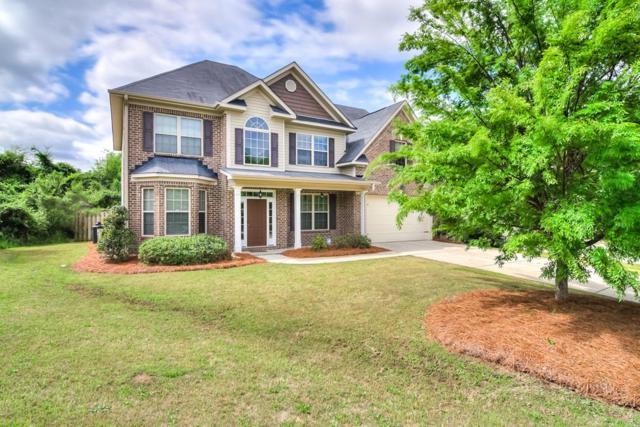 403 Keesaw Glen, Grovetown, GA 30813 (MLS #425392) :: Melton Realty Partners