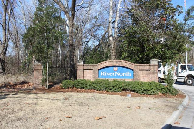 672 Rivernorth Drive, North Augusta, SC 29841 (MLS #425412) :: Shannon Rollings Real Estate