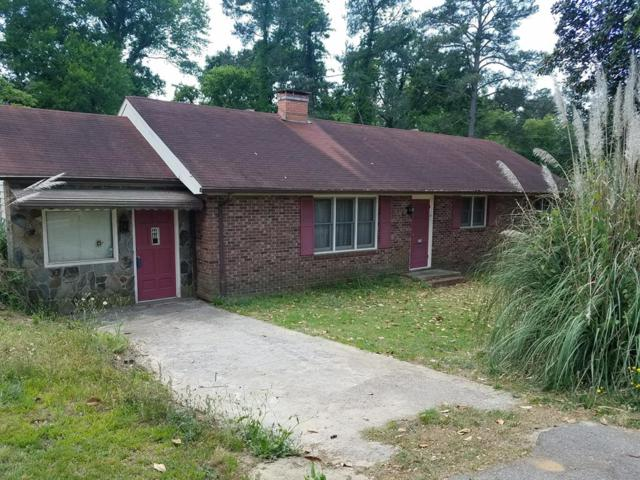 218 Evelyn Street, Belvedere, SC 29841 (MLS #426027) :: RE/MAX River Realty