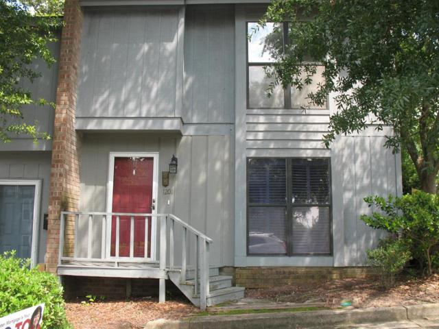 1201 Sande Hill Place, Augusta, GA 30904 (MLS #426078) :: Melton Realty Partners