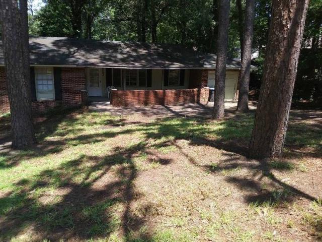 2003 Flintwood Drive, Augusta, GA 30909 (MLS #426210) :: Melton Realty Partners