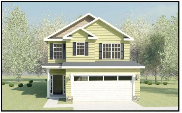 3238 Alexandria Drive, Grovetown, GA 30813 (MLS #426354) :: Southeastern Residential