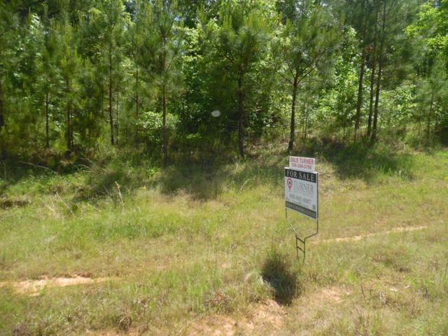 Lot 7 Eagle Point, Lincolnton, GA 30817 (MLS #426697) :: Shannon Rollings Real Estate