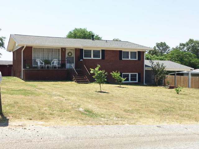 208 Irene Street, North Augusta, SC 29841 (MLS #427102) :: Brandi Young Realtor®