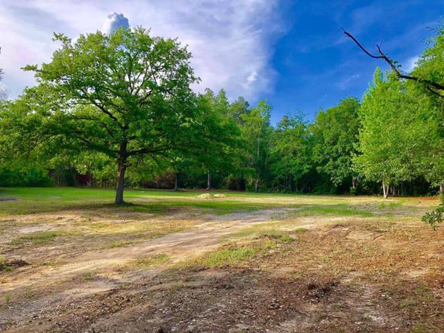3012 Old Sudlow Lake Road, North Augusta, SC 29841 (MLS #427283) :: Southeastern Residential