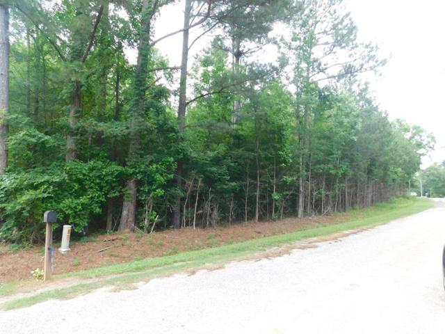 0 Brown Road, McCormick, SC 29835 (MLS #427566) :: Shannon Rollings Real Estate