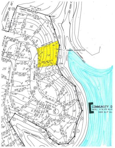 L14 B16 Mallard Lane, McCormick, SC 29835 (MLS #427597) :: REMAX Reinvented | Natalie Poteete Team