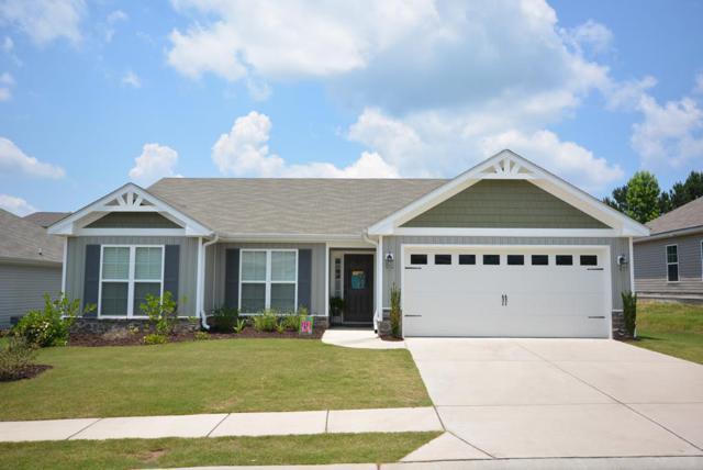 3256 Windwood Street, Evans, GA 30809 (MLS #427910) :: Brandi Young Realtor®