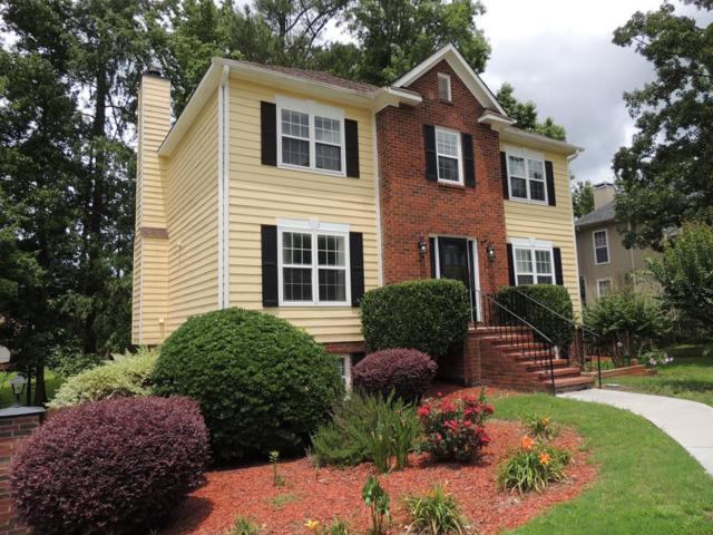 773 Springbrook Circle, Evans, GA 30809 (MLS #428126) :: Melton Realty Partners