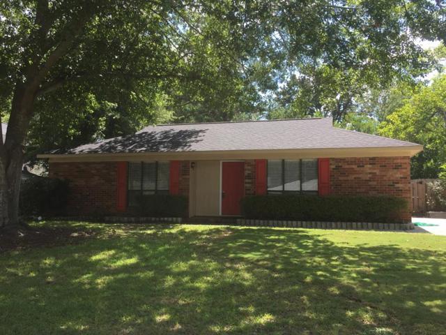 4123 Allison Road, Martinez, GA 30907 (MLS #428192) :: Shannon Rollings Real Estate