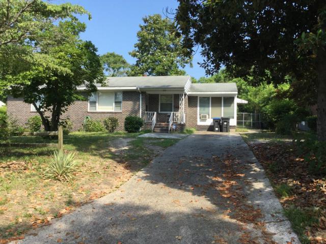 1619 Pendleton Road, Augusta, GA 30904 (MLS #428336) :: RE/MAX River Realty