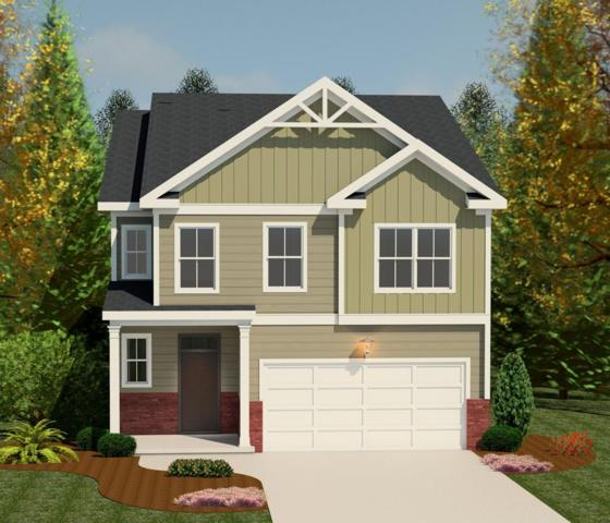 1211 Cobblefield Drive, Grovetown, GA 30813 (MLS #428359) :: Southeastern Residential